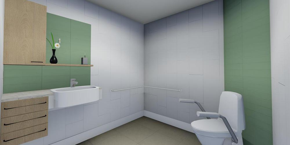 beauaraba_living_ensuite_harvest_wing_doors
