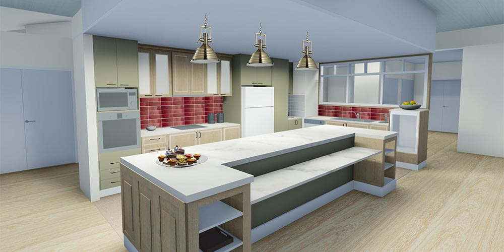 beauaraba_living_kitchen