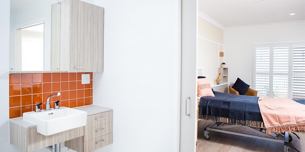 beauaraba_living_brookstead_and_pampas_houses_bathroom