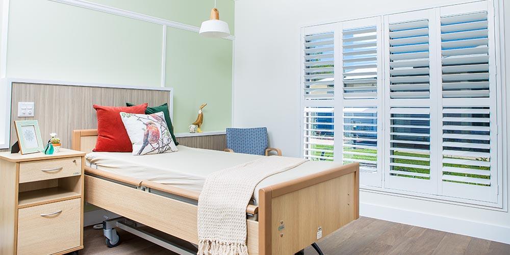 beauaraba_living_brookstead_and_pampas_houses_bedroom